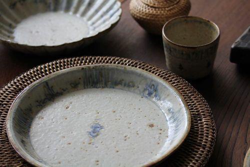 コウホ窯カレー皿.jpg